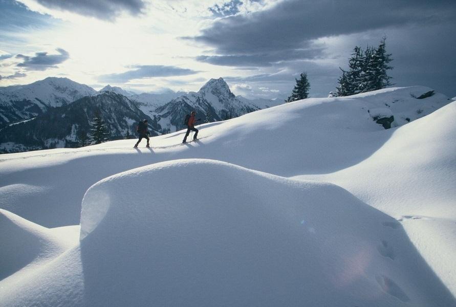 detail-skitour-in-aschau©kitzbueheleralpen-brixental